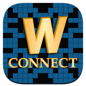 Word Connect 2 all Levels answers