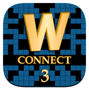 Word Connect 3 all Levels answers