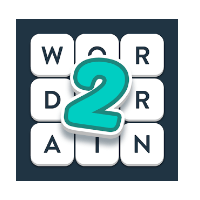 Wordbrain 2 Answers All Packs And Levels