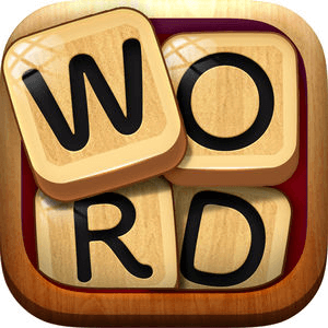 Word Connect Level 24 [ Answers And Cheats ]