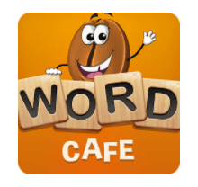 Word Cafe Level 543 Answers and Cheats