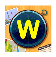 Word Trip San Marino Level 30 Answers and Cheats