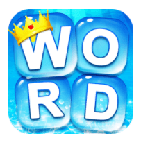 Word Charm  Level 121 Answers And Solutions