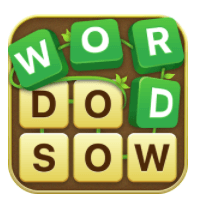 Word Woods Teen Literature Answers And Solutions