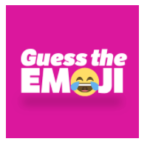 Guess The Emoji Answers