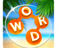 word link cheats