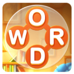 wordsdom answers