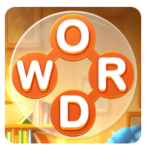 Wordsdom Level 501 to 600 [ Answers and Cheats ]