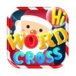 Hi Crossword answers