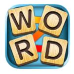 word addict answers