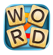 Word Addict Answers and Cheats [All levels 100% Complete]