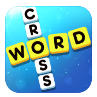Word Cross Hard Mode Level 907 Answers and Cheats