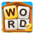 wordsdom 2 answers