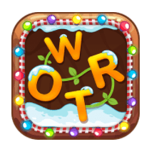 Word Farm Merlin The Ram Answers and Cheats - Michael