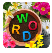 Garden Of Words Answers and Cheats [ World 1 to 53 ]