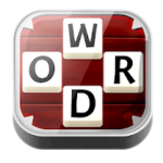 Game Of Word Answers