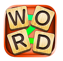 Word Collect Level 1065 [ Answers and Cheats ]