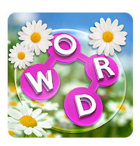 Wordscapes In Bloom Level 212 Answers And Cheats Michael