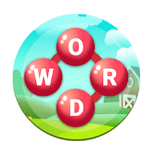 word farm puzzles answers