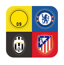 Football Clubs Logo Quiz Level 5 [ Answers and Cheats