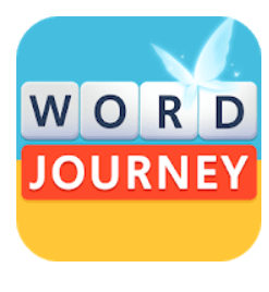 Word Journey Level 2027 [ Answers and Cheats ] - Michael