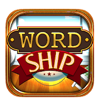 Word Ship Answers and Cheats [ All Levels ]