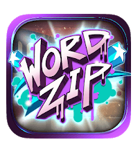 Word Zip Level 1536 [ Answers and Cheats ]