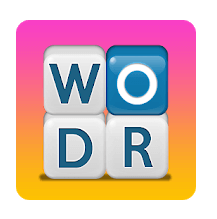 Word Stacks [ Answers And Cheats ]