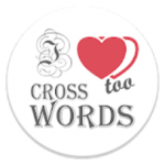 i love crosswords 2