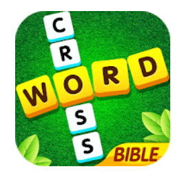 Bible Word Cross Level 198 [ Answers and Cheats ] - Michael on