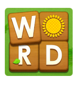 Word Farm Level 420 [ Answers and Cheats ] - Michael
