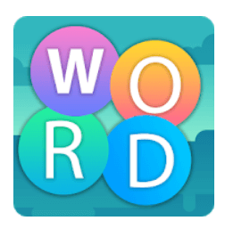 WordPeace Level 195 [ Answers and Cheats ] - Michael on