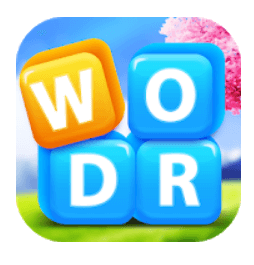 Word Swipe Level 2562 [ Answers and Cheats ]