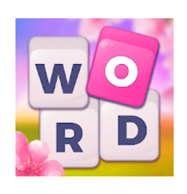 Word Tower Puzzles Answers