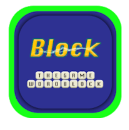 Word Block Answers and Cheats [ All Levels ]