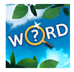 Mystery Word Answers
