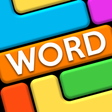 Wordshapes [ Answers And Cheats ]