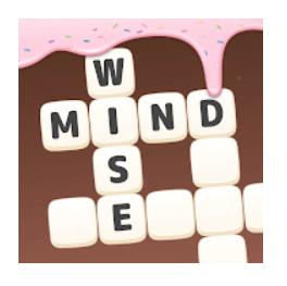 Crossword Pie Answers